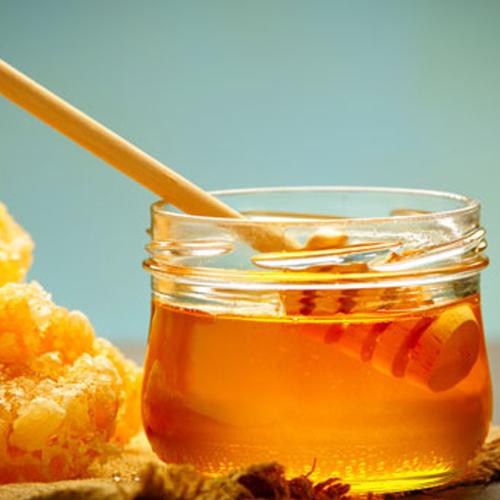 تقویت سیستم ایمنی با عسل